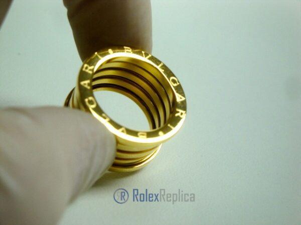 105gioielli-rolex-replica-orologi-copia-imitazione-orologi-di-lusso.jpg