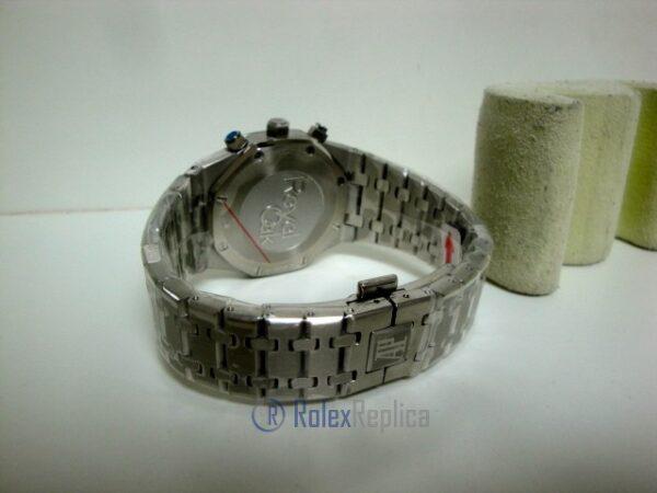 105rolex-replica-orologi-copie-lusso-imitazione-orologi-di-lusso.jpg
