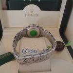 105rolex-replica-orologi-imitazione-rolex-replica-orologio.jpg