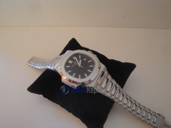 105rolex-replica-orologi-replica-imitazioni-orologi-imitazioni.jpg
