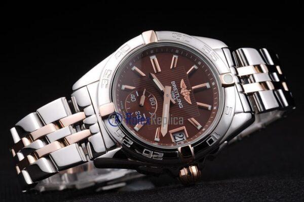 1060rolex-replica-orologi-copia-imitazione-rolex-omega.jpg