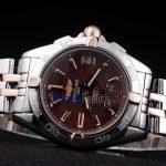 1061rolex-replica-orologi-copia-imitazione-rolex-omega.jpg