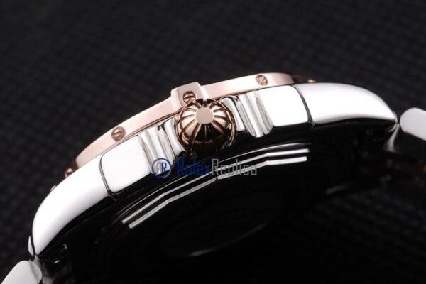 1062rolex-replica-orologi-copia-imitazione-rolex-omega.jpg