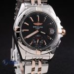 1066rolex-replica-orologi-copia-imitazione-rolex-omega.jpg