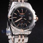 1067rolex-replica-orologi-copia-imitazione-rolex-omega.jpg