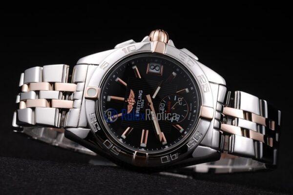 1068rolex-replica-orologi-copia-imitazione-rolex-omega.jpg