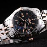 1069rolex-replica-orologi-copia-imitazione-rolex-omega.jpg