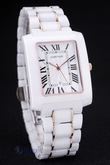 106cartier-replica-orologi-copia-imitazione-orologi-di-lusso.jpg