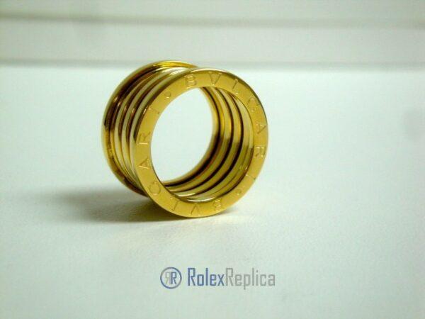 106gioielli-rolex-replica-orologi-copia-imitazione-orologi-di-lusso.jpg