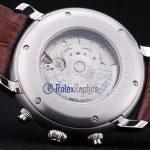 106rolex-replica-orologi-copia-imitazione-rolex-omega.jpg