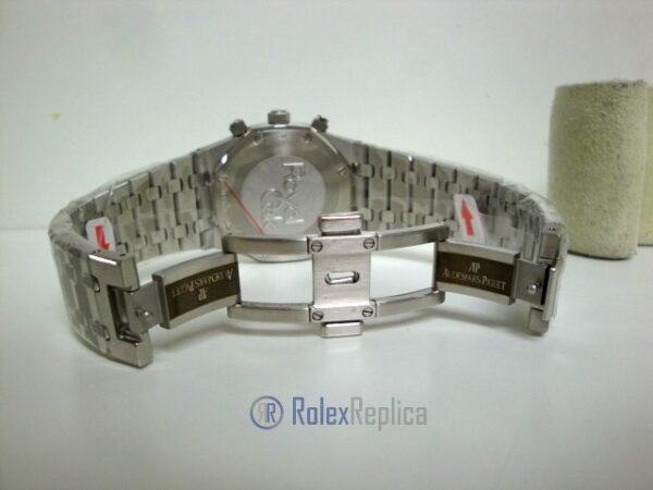 106rolex-replica-orologi-copie-lusso-imitazione-orologi-di-lusso.jpg