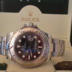 106rolex-replica-orologi-imitazione-rolex-replica-orologio-1.jpg