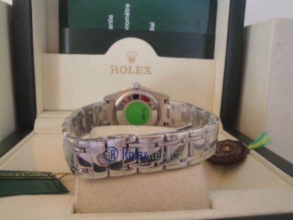 106rolex-replica-orologi-imitazione-rolex-replica-orologio.jpg