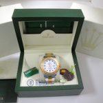106rolex-replica-orologi-orologi-imitazione-rolex.jpg