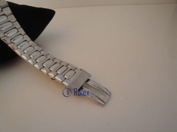 106rolex-replica-orologi-replica-imitazioni-orologi-imitazioni.jpg