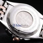 1071rolex-replica-orologi-copia-imitazione-rolex-omega.jpg