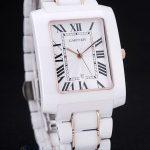 107cartier-replica-orologi-copia-imitazione-orologi-di-lusso.jpg