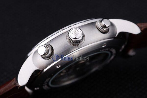 107rolex-replica-orologi-copia-imitazione-rolex-omega.jpg