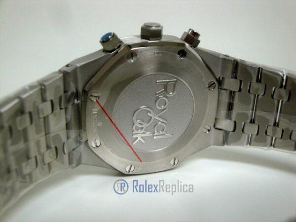 107rolex-replica-orologi-copie-lusso-imitazione-orologi-di-lusso.jpg