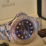 107rolex-replica-orologi-imitazione-rolex-replica-orologio-1.jpg