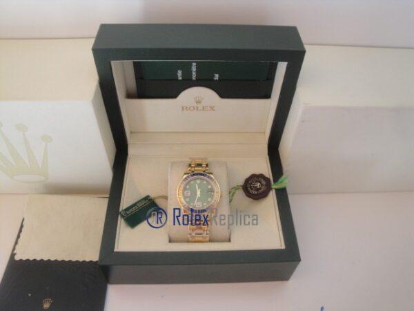 107rolex-replica-orologi-imitazione-rolex-replica-orologio.jpg