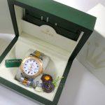 107rolex-replica-orologi-orologi-imitazione-rolex.jpg