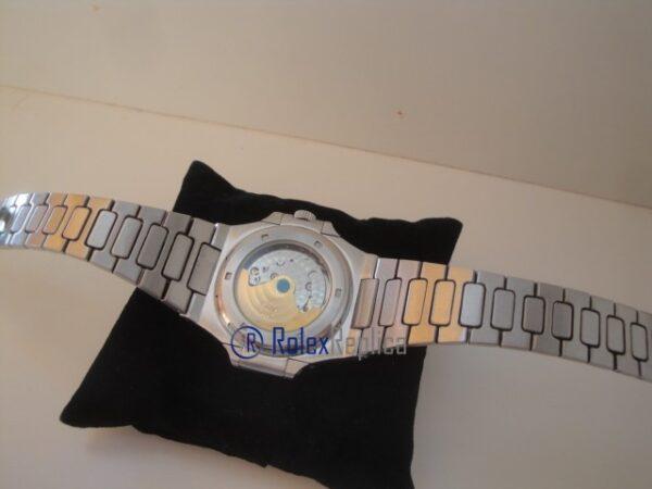 107rolex-replica-orologi-replica-imitazioni-orologi-imitazioni.jpg