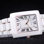 108cartier-replica-orologi-copia-imitazione-orologi-di-lusso.jpg