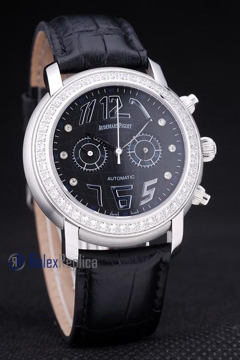 108rolex-replica-orologi-copia-imitazione-rolex-omega.jpg