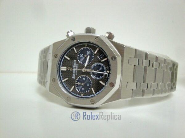 108rolex-replica-orologi-copie-lusso-imitazione-orologi-di-lusso.jpg