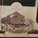 108rolex-replica-orologi-imitazione-rolex-replica-orologio-1-1.jpg