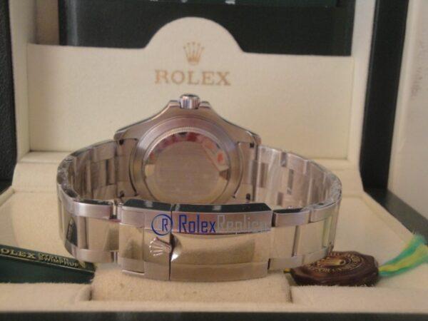 108rolex-replica-orologi-imitazione-rolex-replica-orologio-1.jpg