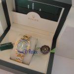 108rolex-replica-orologi-imitazione-rolex-replica-orologio.jpg