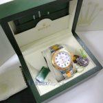 108rolex-replica-orologi-orologi-imitazione-rolex.jpg