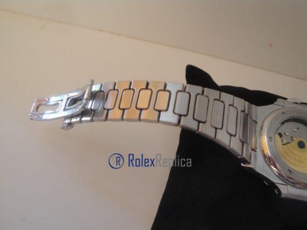 108rolex-replica-orologi-replica-imitazioni-orologi-imitazioni.jpg