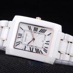 109cartier-replica-orologi-copia-imitazione-orologi-di-lusso.jpg
