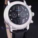 109rolex-replica-orologi-copia-imitazione-rolex-omega.jpg