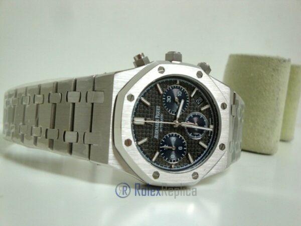 109rolex-replica-orologi-copie-lusso-imitazione-orologi-di-lusso.jpg