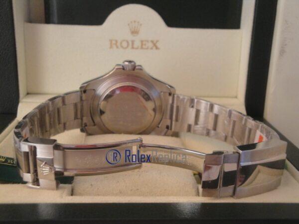 109rolex-replica-orologi-imitazione-rolex-replica-orologio-1.jpg