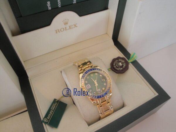 109rolex-replica-orologi-imitazione-rolex-replica-orologio.jpg