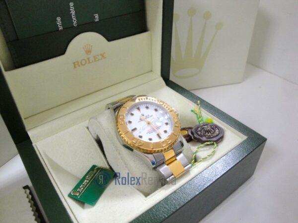 109rolex-replica-orologi-orologi-imitazione-rolex.jpg