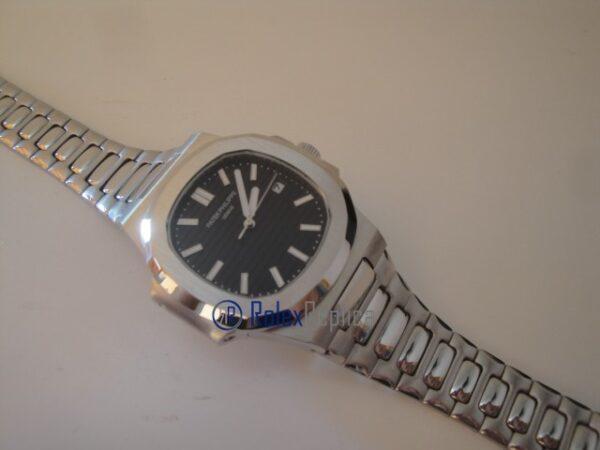 109rolex-replica-orologi-replica-imitazioni-orologi-imitazioni.jpg