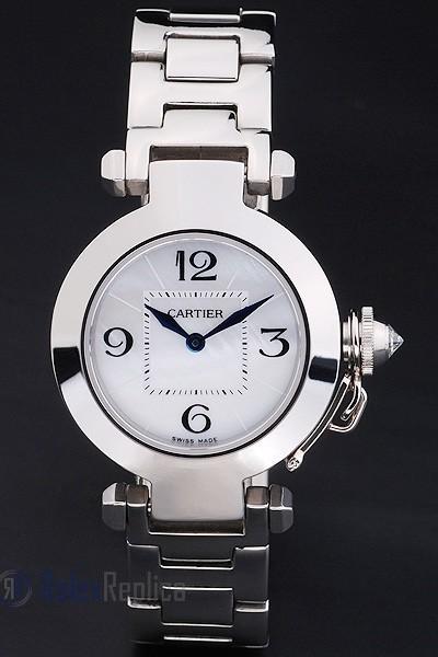 10cartier-replica-orologi-copia-imitazione-orologi-di-lusso.jpg