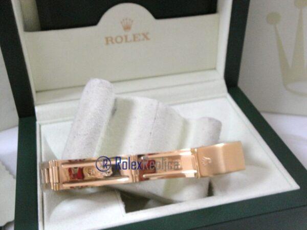 10rolex-replica-copia-orologi-imitazione-rolex.jpg