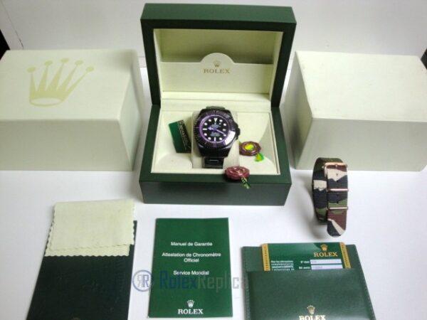10rolex-replica-orologi-copia-imitazione-orologi-di-lusso-1.jpg