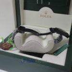 10rolex-replica-orologi-copia-imitazione-orologi-di-lusso.jpg