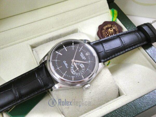 10rolex-replica-orologi-copia-imitazione-orologi-di-lusso-2.jpg