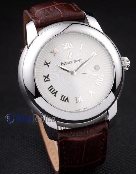 10rolex-replica-orologi-copia-imitazione-rolex-omega.jpg