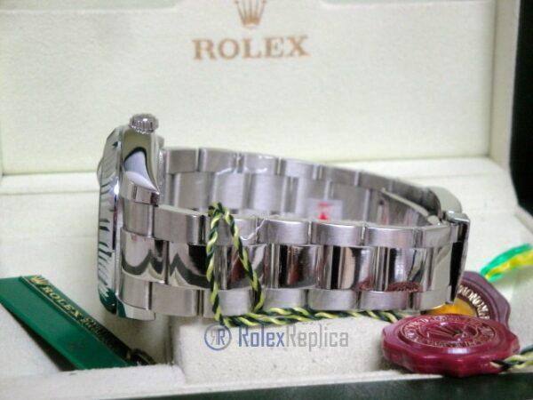 10rolex-replica-orologi-copie-lusso-imitazione-orologi-di-lusso-1-1.jpg