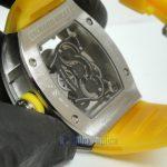 10rolex-replica-orologi-copie-lusso-imitazione-orologi-di-lusso-2.jpg